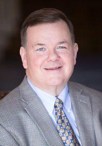 Rep. John Frey