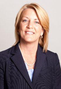 State Rep. Brenda Kupchick