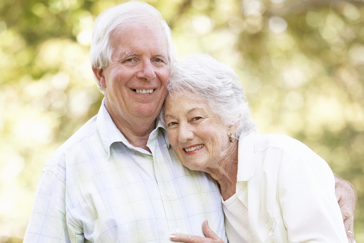 No Subscription Needed Senior Dating Online Services