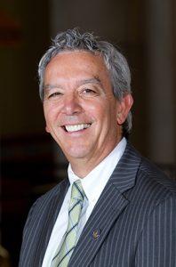 Rep. Richard A. Smith