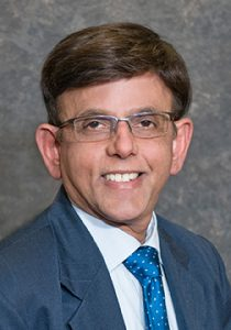 Rep. Prasad Srinivasan