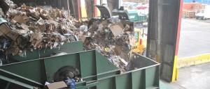ODea Recycling 4