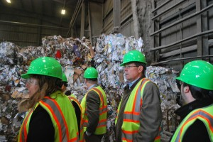 ODea Recycling 7