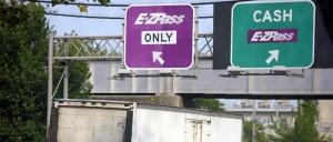 port-authority-bridge-tolls-c1b0443110b7c4ef