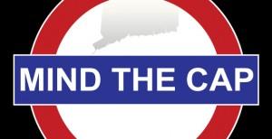 Mind-the-Cap-Logo_slider