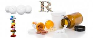Prescription-Pills-Pictures-prescription-pills-images