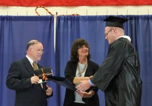 American SD graduation - 062513_0653a