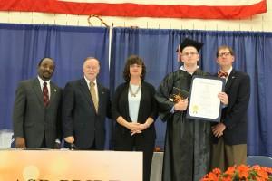 American SD graduation - 062513_0661