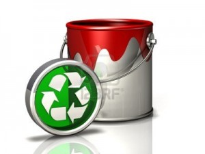 3487853-paint-icon-recycle
