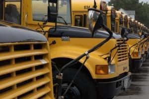 school-buses-plain-dealerjpg-361f329c88ab6bf9