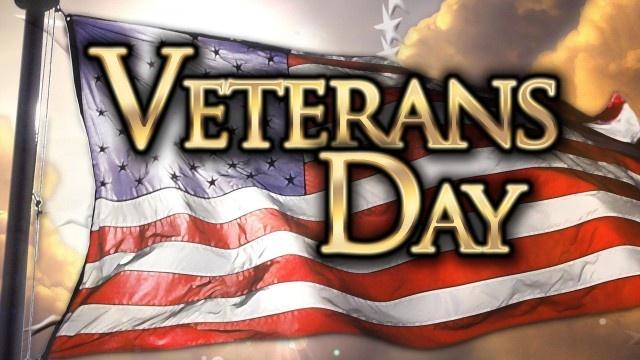 veterans-Day-2012-jpg