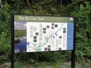 ALT.Map-Sign