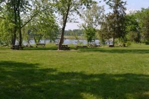 WEB Carpino_Riverfront_tour_9