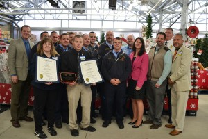 Walmart_CFD_Recognition