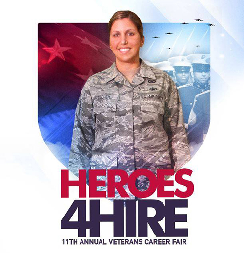 2015-Heroes4Hire