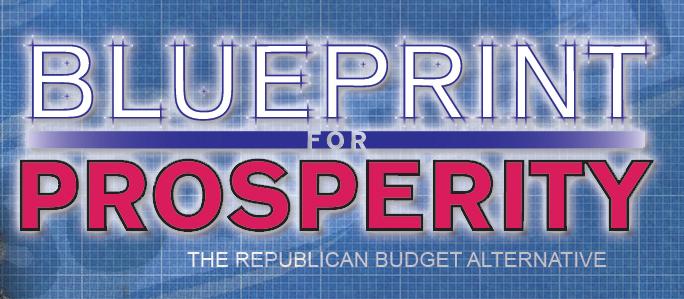 Prosperity-Header2