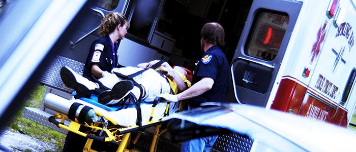 EMSpic slider
