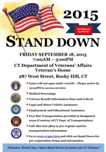 2015_stand_down_poster