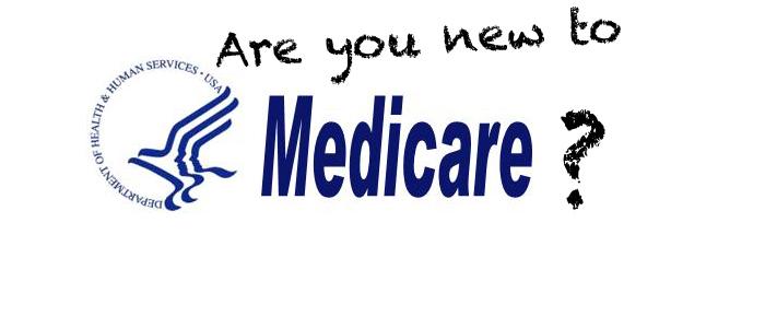 Medicare forums slider