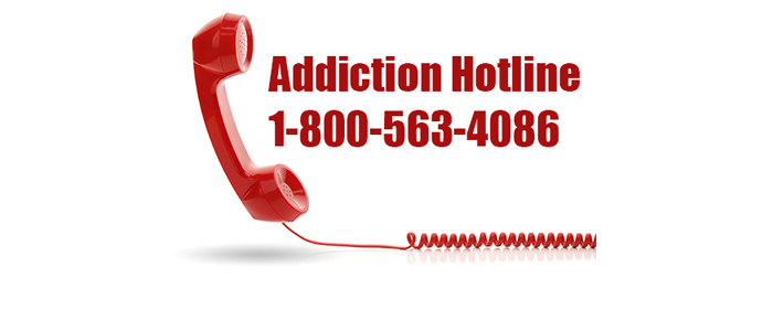 Addiction Hotline Free