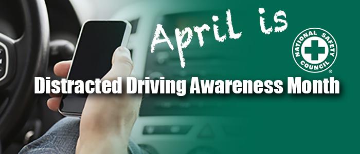 Driving Month slider