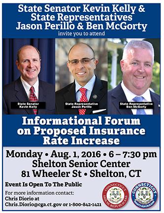 6_InsuranceForum Kelly&JP Shelton 8-1