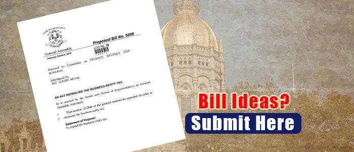 draft-bill