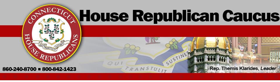 Connecticut House Republicans