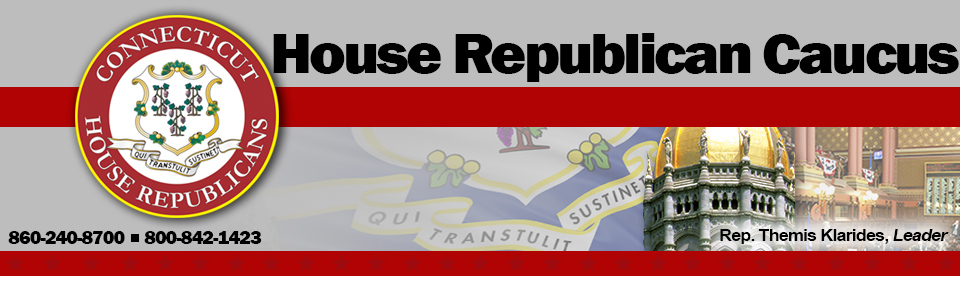 Connecticut House Republicans