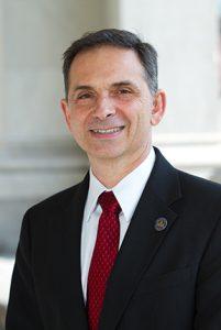 Rep. Dave Yaccarino